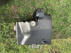 Range Rover Sport & Discovery 4 L319 LR4 09-16 MAF Mass Air Flow Meter & Airbox