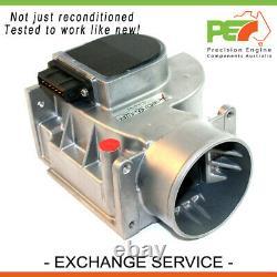 Re-manufactured OEM Air Flow Meter AFM For TOYOTA CAMRY V6- Exchchange