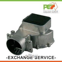 Re-manufactured OEM Air Flow Meter AFM For TOYOTA MR2 Exchchange