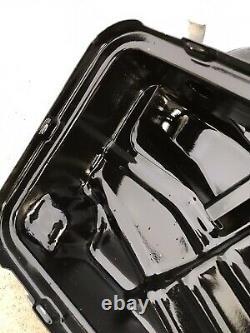 Refurbished 1984-1989 Toyota Pickup Truck 4Runner Mass Air Flow Meter Sensor box