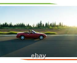 Reman. OEM Air Mass / Flow Meter AFM For Porsche 928 S4 5.0L 1987-1991-Exchange