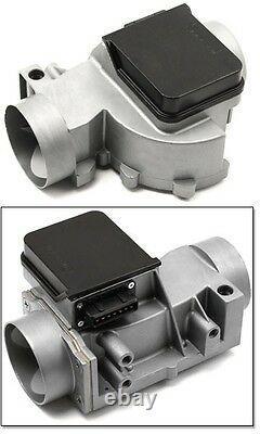 Remanufactured Air Flow Meter 22680-N4802 Datsun 280Z 8/76-12/78 3 Bolt Housing