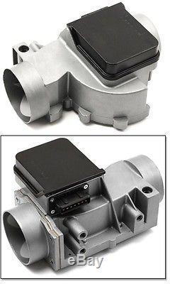 Remanufactured Air Flow Meter 22680-N4802 Datsun Nissan 280Z 8/76-12/78 3 Bolt