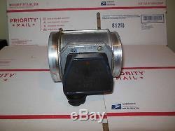 SEE DESCRIPTION Mercedes W140 Air Flow Meter MAF 400E E420 S420 S500 SL500 V8