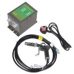 SL-004 Antistatic Air Gun Ionizing Air Gun Electrostatic & High Voltage Generato