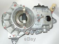 SL Fuel Air Flow Sensor meter 300sl 300ce r129 300 300TE 0438121082 0000714737
