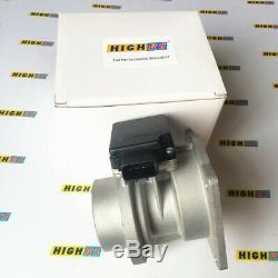 SR20DE Mass Air Flow Sensor Meter fit NISSAN 180SX Silvia S14 S15 200SX 240SX