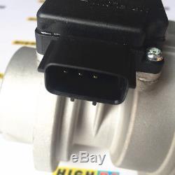 SR20DET Mass Air Flow Sensor Meter fit 1989-1995 NISSAN Silvia S14 200SX 240SX