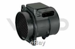 Siemens Vdo Air Flow Meter 5wk9613z 5wk9613 Genuine