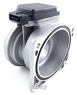 Silvia 180sx 200sx S13 S14 S15 Pulsar Sr20det Mass Air Flow Meter Sensor Sr20 2l