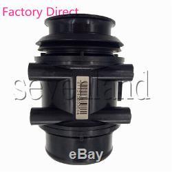 Sl 197400-0031 Mass Air Flow Sensor Meter For Mazda Kia Ford1994-1998