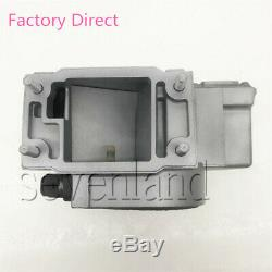 Sl 22250-35050 Mass Air Flow Sensor Meter Afm For 1989-1995 Toyota 22re