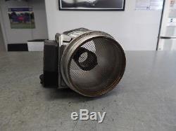 Sl500 S500 S420 E500 E420 500sl 500sel 500sec 500e 400e Air Flow Meter