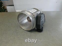 Sl500 S500 S420 E500 E420 500sl 500sel 500sec 500e Air Flow Meter 0000940148