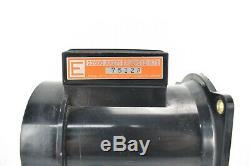 Subaru Impreza Classic Orange Label Maf Mass Air Flow Meter 22680aa271