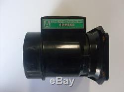 Subaru WRX Legacy AFM MAF Air Flow Meter 22680 AA160