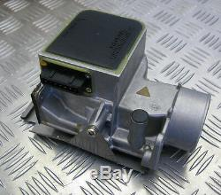 Suzuki Xn85 1983, New Original Meter Assy, Intake Air Flow, 15600-09300