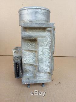 Toyota Celica ST185 GT4 GT Four 1990 OEM Mass Air Flow Meter Sensor MAF