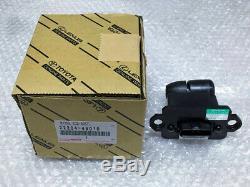 Toyota Genuine Oem Jzs161 Jza80 2jz-gte Air Flow Meter 22204-46010