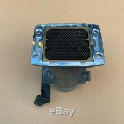 Toyota Soarer UZZ31 Engine Air Flow Meter Mass Sensor AFM MAF 1UZ FE V8 A833