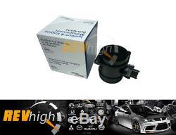 USA MAF Air Flow Mass Sensor Meter Holden VZ RA 3.6L Alloytec LCA V6 Rodeo