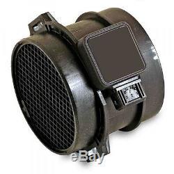 VDO Air Flow Meter / Air Mass Sensor for BMW 5WK96132Z