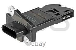 VDO Luftmassenmesser Luftmengenmesser LMM 2910000437300