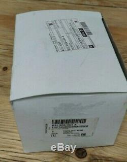 VW AUDI AIR FLOW METER 03L906461A Genuine VW Part 03L 906 461 A 0281002956