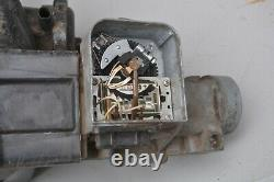 VW T2 Camper Bus Air Flow Meter and air cleaner Fuel injection