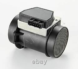 VW VENTO GOLF Mk3 PASSAT CORRADO MAF Mass Air Flow Meter Sensor 2.8L 1991-1998