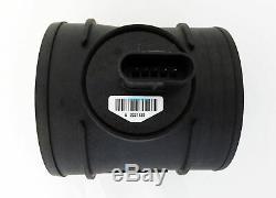 VZ VE VF WL WN V8 6.0L 6.2L LS2 LS3 L76 L77 L98 Air Flow Metre MAF Sensor Delphi