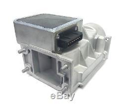 Vane Air Flow Meter for 1986-1994 Mazda 323, Merc Capri/Tracer, Toyota 1.6L OEM