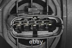 Vauxhall Omega Genuine Bosch Mass Air Flow Meter Sensor 0281002180 93171356