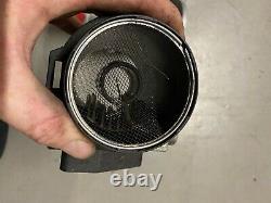 Vauxhall c20let air flow meter maf turbo