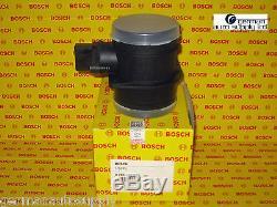 Volkswagen / Porsche Air Mass Sensor BOSCH 0280218071 NEW OEM MAF VW
