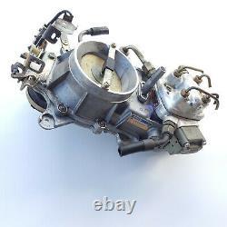 W124 W201 190e 300e 90e Fuel Distributor 0438101026 Air Flow Meter 0438121010